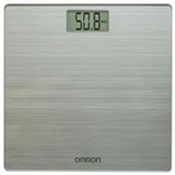 OMRON WEIGHING SCALE HN286
