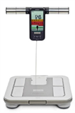 OMRON BODY COMPOSITION MONITOR HBF375